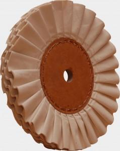 Полировальный круг PS 507, FR 500