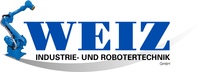 Weiz Industrie- und Robotertechnik GmbH