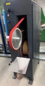 Bandschleifmaschine_3